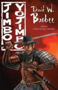 JImbo Yojimbo - David W. Barbee