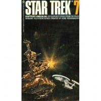 Star Trek 7 - James Blish