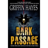 Dark Passage - Griffin Hayes