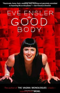 The Good Body - Eve Ensler