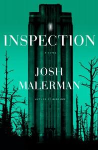 Inspection - Josh Malerman