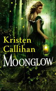 Moonglow - Kristen Callihan
