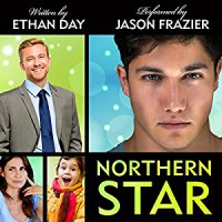 Northern Star - Ethan Day, Jason Frazier