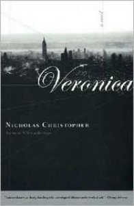 Veronica - Nicholas Christopher