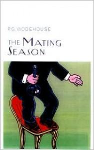 The Mating Season -