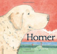 Homer - Elisha Cooper