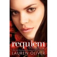 Requiem (Delirium, #3) - Lauren Oliver