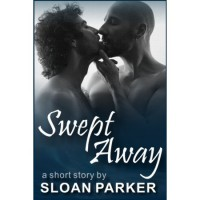Swept Away (Don't Read in the Closet) - Sloan Parker