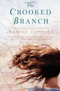 The Crooked Branch: A Novel - Jeanine Cummins