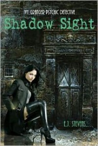 Shadow Sight -