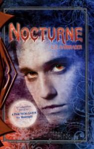 Nocturne - L.D. Harkrader