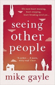 Seeing Other People - Gayle Mike