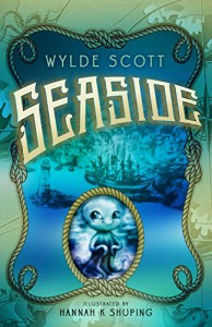 Seaside - Hannah K Shuping, Dawn Devore;Amber Cross;Sara Scott;Kathi Peters;Riley Wylde;Missy Allen;Mary Ann James;June Stevens;Darlene Daniels