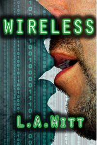 Wireless - L.A. Witt