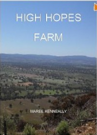 High Hopes Farm - Maree Kenneally