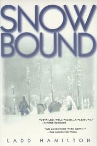 Snowbound - Ladd Hamilton