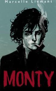 Monty - Marcelle Liemant