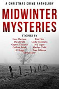 Midwinter Mysteries - Keith Moray