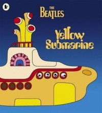 Yellow Submarine.. the Beatles - Charlie Gardner