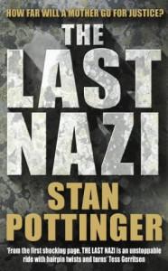 The Last Nazi - Stanley Pottinger