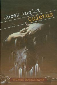 Quietus - Jacek Inglot
