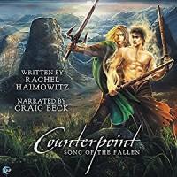 Counterpoint - Rachel Haimowitz, Craig Beck