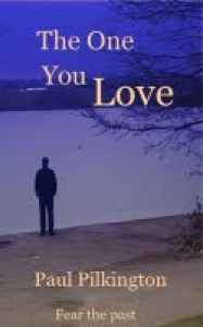 The One You Love - Paul  Pilkington