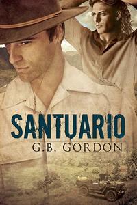 Santuario - G.B. Gordon