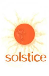 Solstice - Steven T. Seagle