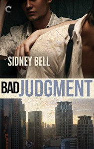 Bad Judgment - Sidney Bell