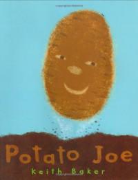 Potato Joe - Keith Baker