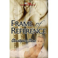 Frame of Reference - Christopher Stone