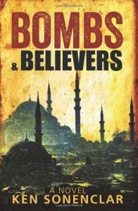 Bombs & Believers - Ken Sonenclar