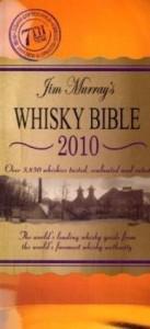 Jim Murray's Whisky Bible - Jim Murray