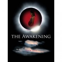 The Awakening - Lisa M. Lilly