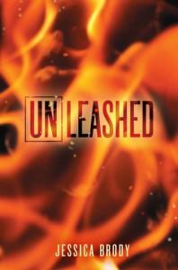 Unleashed - Jessica Brody