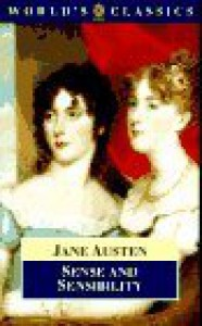 Sense and Sensibility - Claire Lamont, James Kinsley, Margaret Anne Doody, Jane Austen