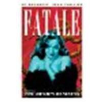 Fatale, Book 2: The Devil's Business by Brubaker, Ed [Image Comics, 2013] [Paperback] (Paperback) - Brubaker