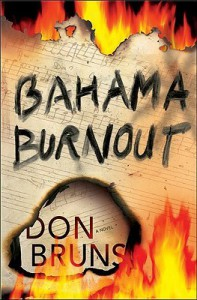 Bahama Burnout - Don Bruns