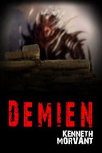 Demien - Kenneth Morvant