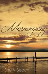 Morningsong - Shelly Beach