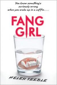 Fang Girl -