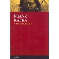 A Metamorfose - Franz Kafka, João Barrento