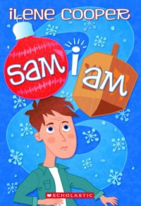 Sam I Am - Ilene Cooper