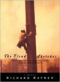 The Cloud Sketcher - Richard Rayner