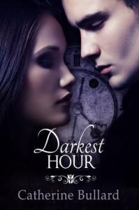 Darkest Hour - Catherine Bullard