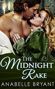 The Midnight Rake - Anabelle Bryant