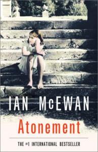Atonement - Ian McEwan