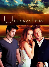 Unleashed - Tempest C. Avery