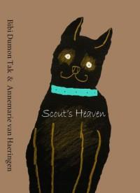 Scout's Heaven - Bibi Dumon Tak